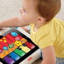 Fisher Price Laugh and Learn Apptivity Case Review 2020