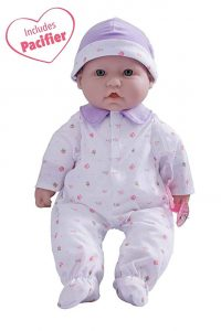 Circo Sweet Dream Baby Doll